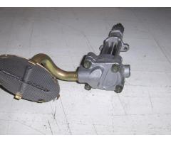 ISUZU C240 - Pompa Olio Motore codice 913100-801-4