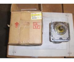 TCM - Pompa Idraulica KAYABA GP2 85 AB codice 10917-10002