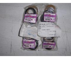 TCM FBL20 - FBL25 Kit Pistoni Sollevamento codice 214A8-49812