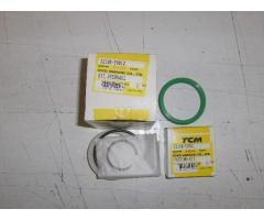TCM FG15N3 Kit Pistoni Brandeggio codice 22198-59812