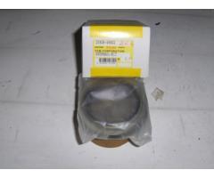 TCM FD70Z7 - Kit Guarnizioni Pistoni Laterali codice 25808-49802