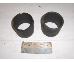 CLARK MICHIGAN 275B - BUSHING Bucket codice 1517314