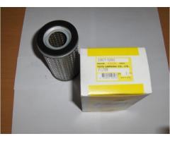 TCM FD40Z2 - Filtro Idraulico codice 23917-52061