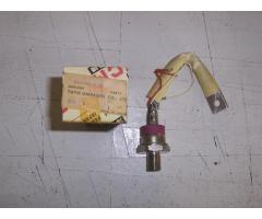 TCM - Transistor  SCR HITACHI codice  AB-SCM4-2301