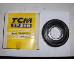 TCM - Cuscinetto Montante codice 23918-22211