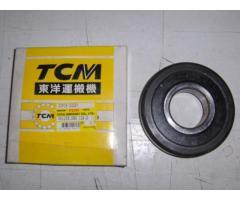 TCM - Cuscinetto Montante codice 23918-22221
