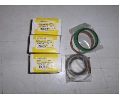 TCM FD30Z5 - Kit Guarnizioni Sollevamento codice 22438-49811
