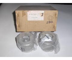 ISUZU 3KC2 - PISTONE Standard codice 897176-891-0