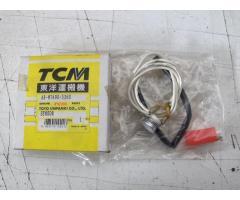 TCM FBL20 - FBL25 Sensore Termico Motore Trazione codice AB-MT490-5360