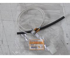 TCM FB15H4 - Sensore Motore Trazione codice AB-MT490-4360