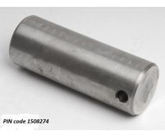 CLARK - PIN codice 1508274