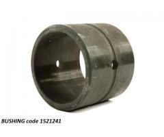 CLARK - BUSHING codice 1521241