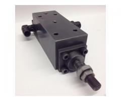 TCM - INCHING VALVE codice AE602880-116
